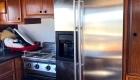 hattares-cucina